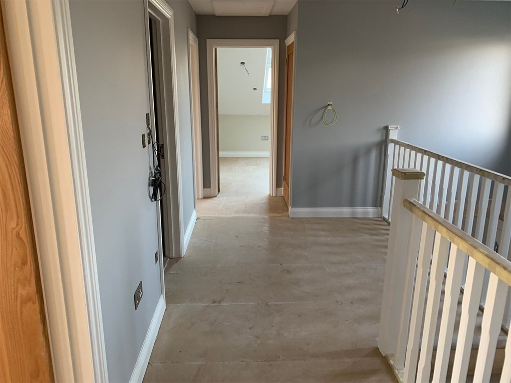 10 residential house build interior remodel