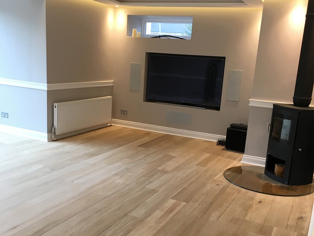 15 residential house build interior remodel
