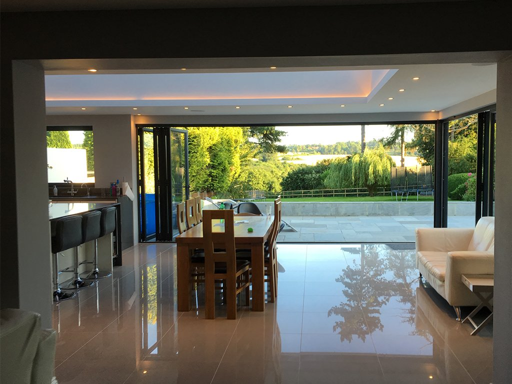 16 residential house build interior remodel