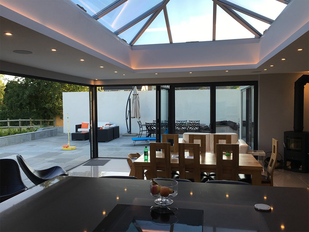 17 residential house build interior remodel