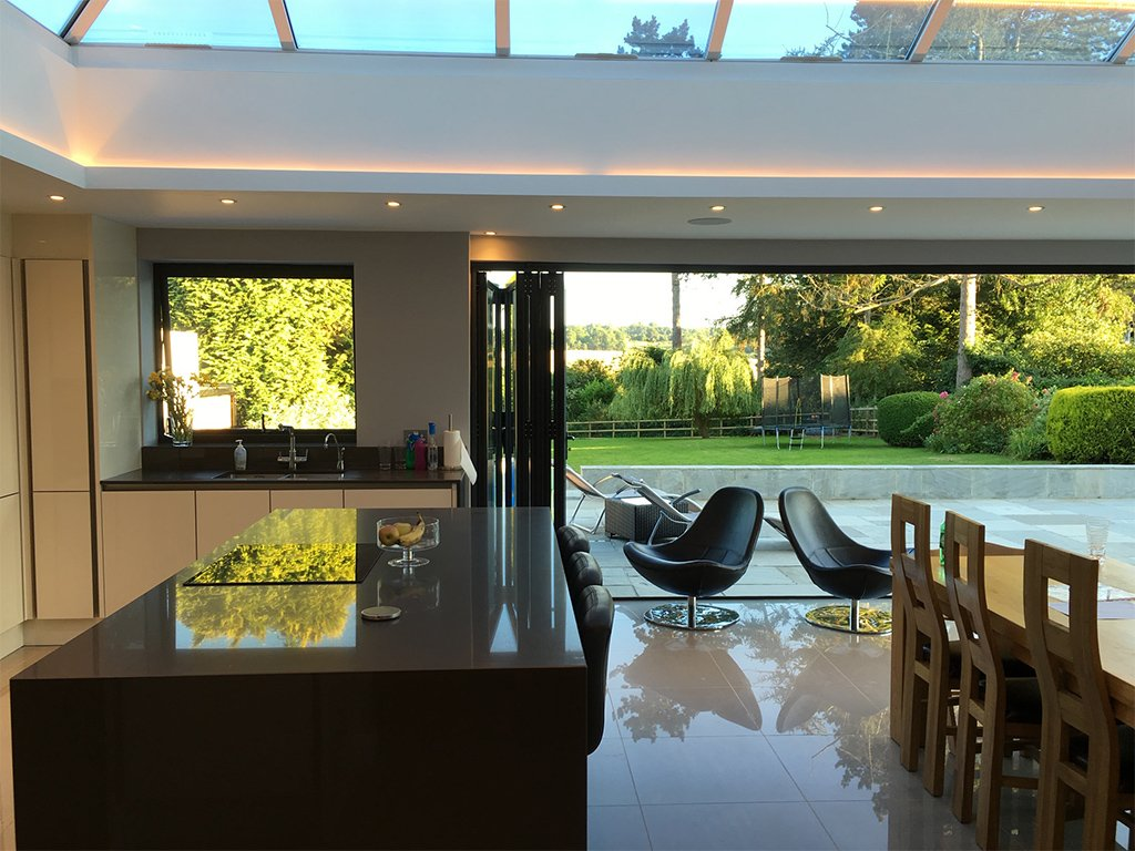 20 residential house build interior remodel