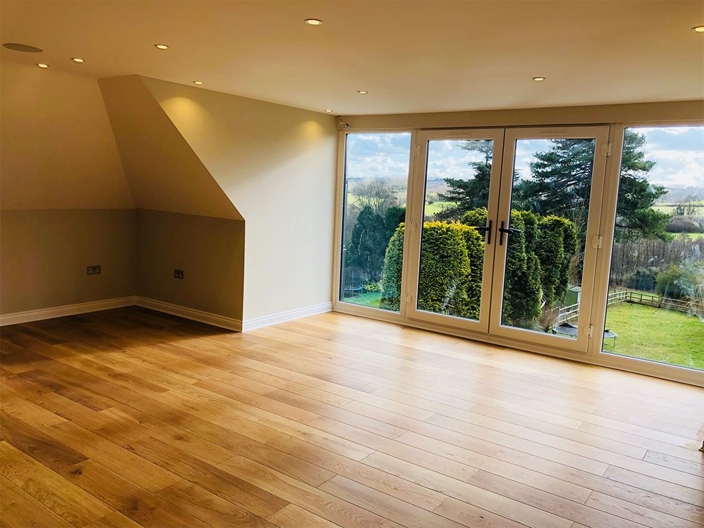 22 residential house build interior remodel